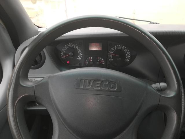IVECO - 35C18 - foto 9