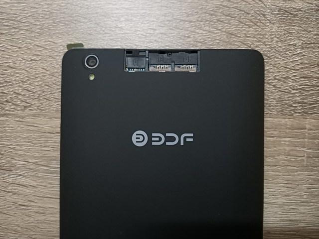 TABLET PC 8. 0'' HD,  NUEVA,  DUAL SIM - foto 3