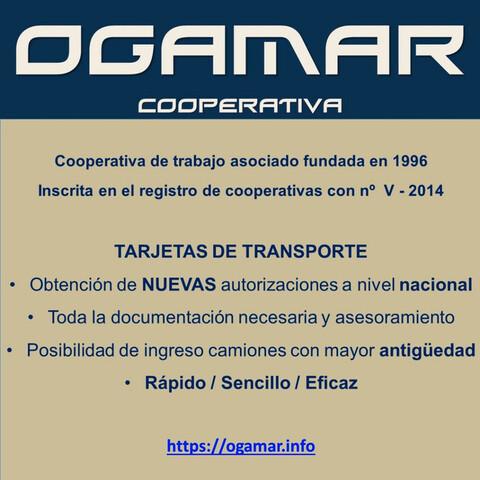 TARJETAS TRANSPORTE - INICIO ACTIVIDAD - foto 2