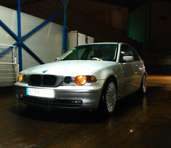 Para BMW3 5 7 Series X5 0928400468 Medidor De Masa Flujo de aire se ajusta