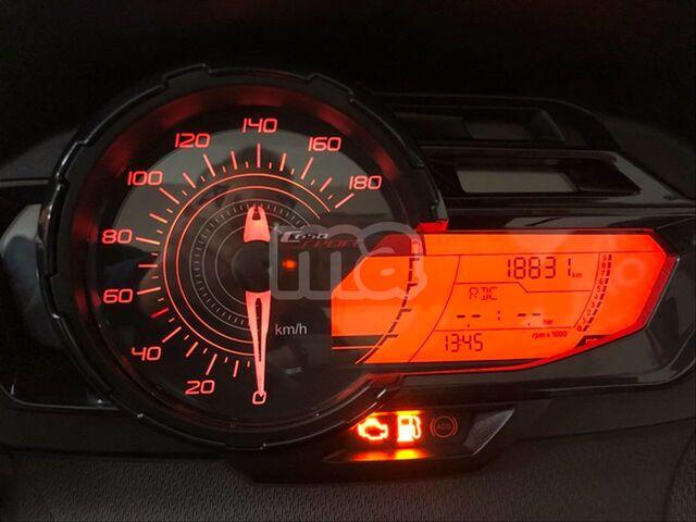 BMW - C 650 SPORT - foto 8
