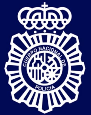 PSICÓLOGO ENTREVISTA POLICIA NACIONAL - foto 1