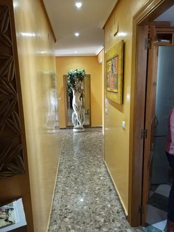 AVENIDA DE NULES - AVENIDA DE NULES - foto 7