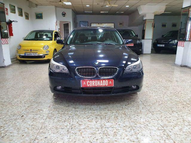 BMW X3 E83 X5 E53 E66 VÁLVULA INTERCAMBIO DE CALEFACCION DE AGUA JUEGO DE REP.