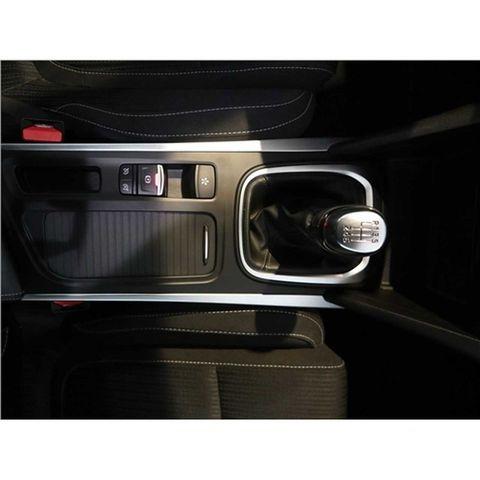 NUEVO Palanca de arrastre Balancines Audi VW Skoda 2,5 TDI AFB AKE AKN AYM BFC