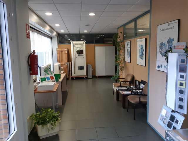 SE ALQUILA LOCAL COMERCIAL OFICINA - foto 3