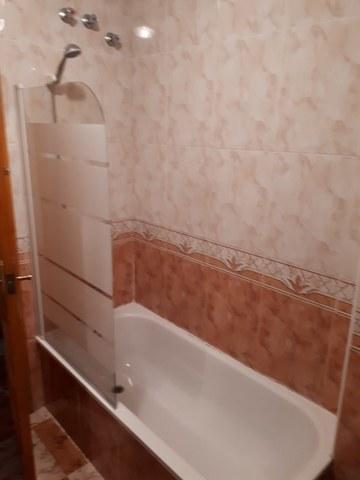 2 BED 1 BATH TULIPAN APARTMENT OFERTA - foto 5