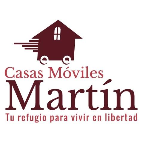 CASAS MOVILES PARA VIVIR LIBRE HIPOTECAS - foto 3