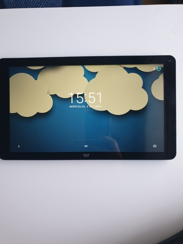 "TABLET WOXTER 10. 1\\\\\\\"" - foto 2"