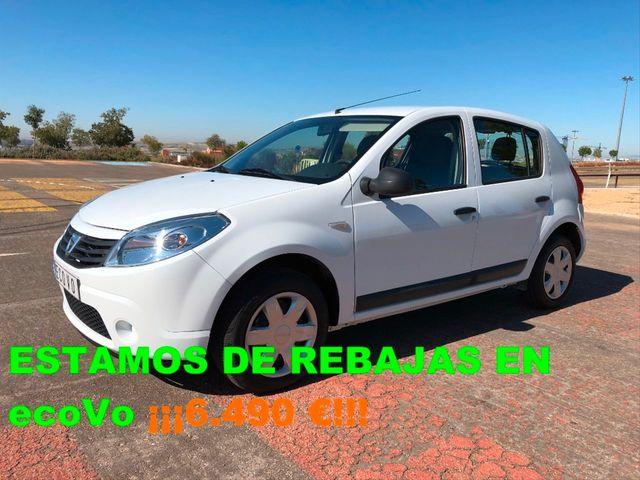 2 X Pegatinas esto es propiedad privada Coche Furgoneta Camión Taxi ambiente
