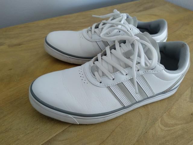 zapatos skechers hombre usa adidas segunda mano