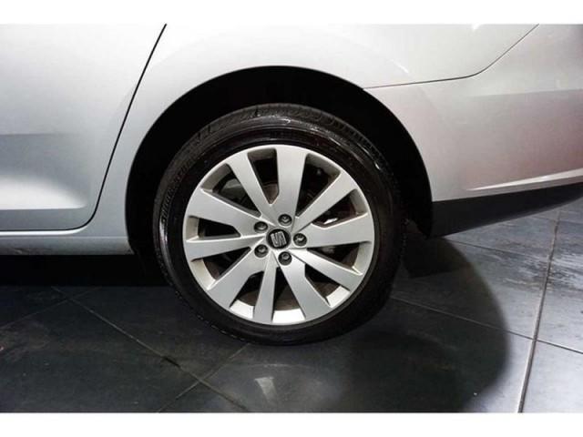 Toyota Corolla 2002-2014 Sony 16cm 520 vatios 2 Altavoces De Coche Manera Puerta Frontal
