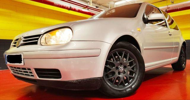 3 Short Shifter Cambio Corto E30 E36 E46 Serie 5 E34 E39 Dub