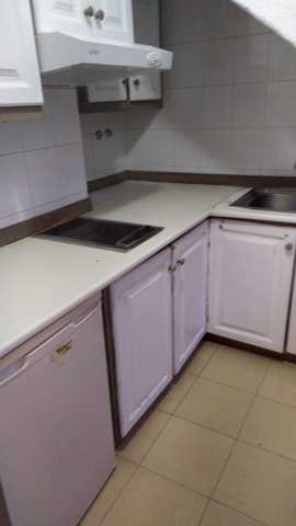 FOR SALE DUPLEX WITH 2 BEDROOMS - foto 2