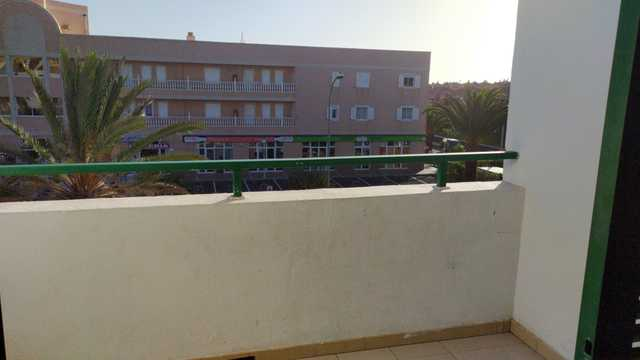 FOR SALE DUPLEX WITH 2 BEDROOMS - foto 4