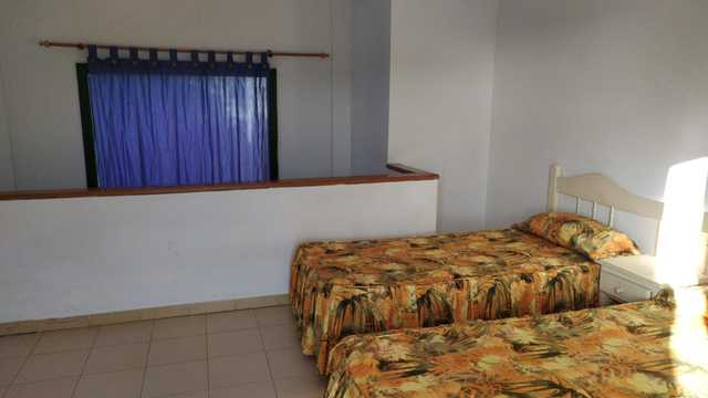 FOR SALE DUPLEX WITH 2 BEDROOMS - foto 5