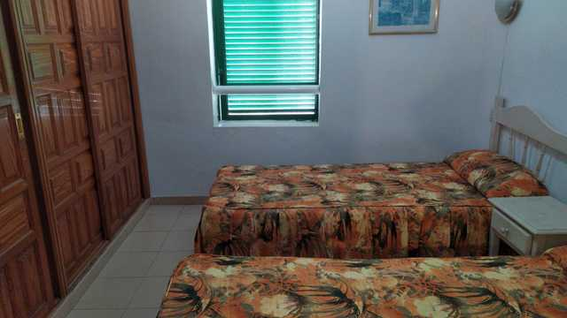 FOR SALE DUPLEX WITH 2 BEDROOMS - foto 8
