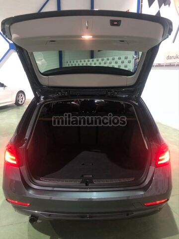 BMW - SERIE 3 320D XDRIVE TOURING - foto 5