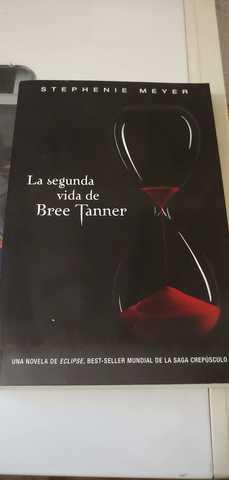 LA SEGUNDA VIDA DE BREE TANNER - foto 1