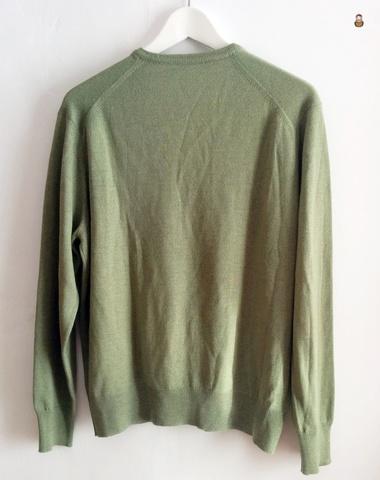 Camiseta Bajo Desigual Lois62 Rosi Palma Quiero Tejanos