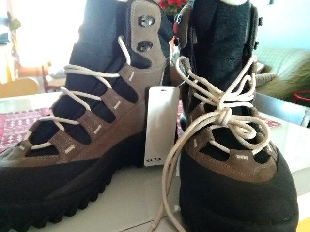 design your own mizuno volleyball shoes veracruz hombre