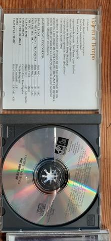 JOAN BIBILONI LOTE CDS - foto 2