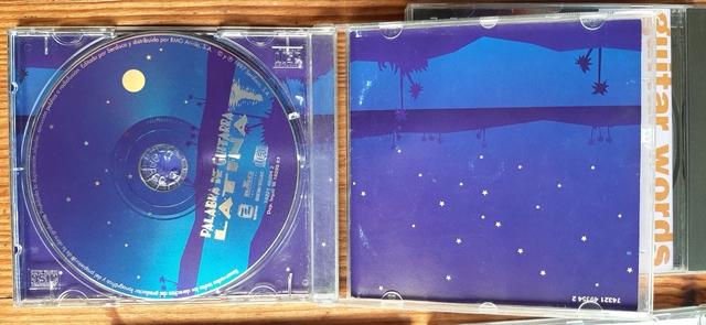 JOAN BIBILONI LOTE CDS - foto 7