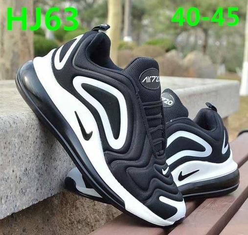 nike imitacion zapatillas