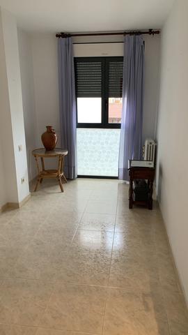 ALFAJERIA DELICIAS - CASTILLO 5 - foto 7
