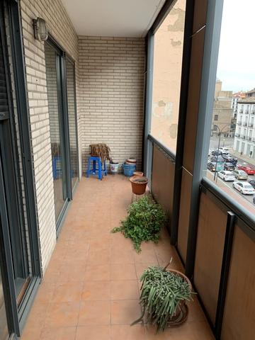 ALFAJERIA DELICIAS - CASTILLO 5 - foto 1
