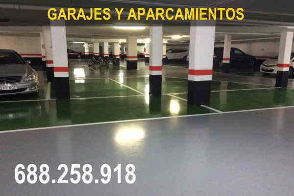 REFORMAS BAÑOS COCINAS LOCALES OFICINAS - foto 5