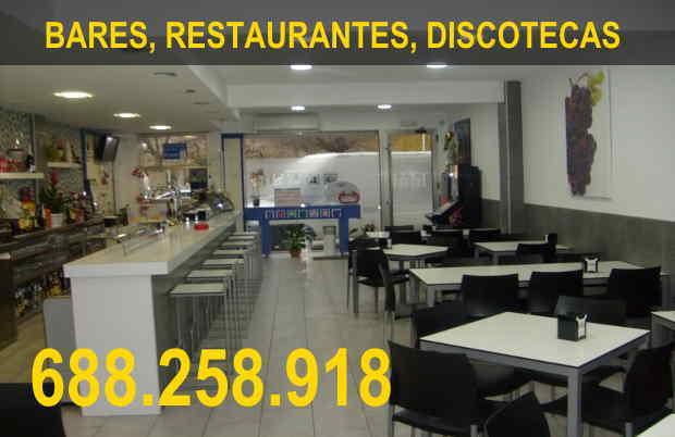 REFORMAS BAÑOS COCINAS LOCALES OFICINAS - foto 6