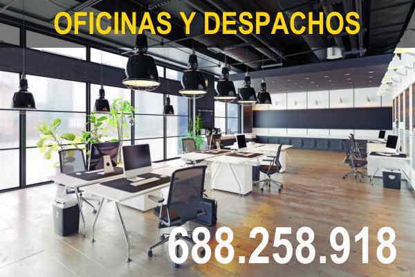 REFORMAS BAÑOS COCINAS LOCALES OFICINAS - foto 7