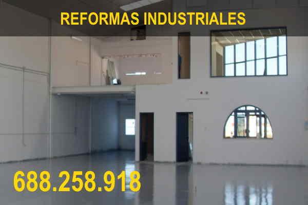 REFORMAS BAÑOS COCINAS LOCALES OFICINAS - foto 8