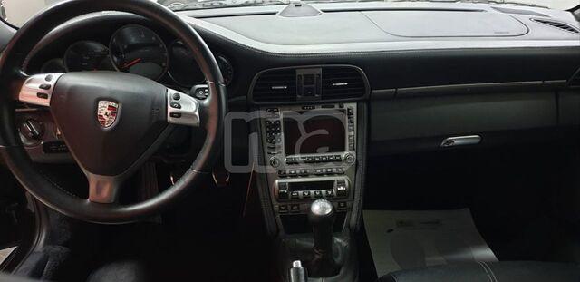 PORSCHE - 911 CARRERA 4 COUPE 325CV - foto 8