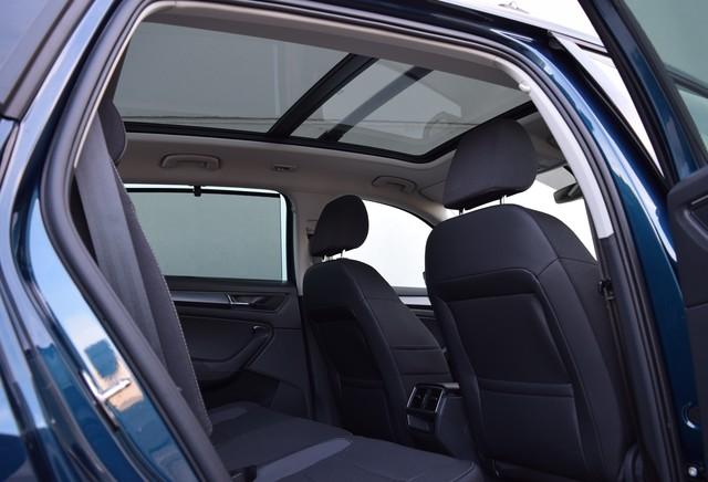 Grises triángulos fundas para asientos para Opel Astra asiento del coche referencia sólo asiento del conductor