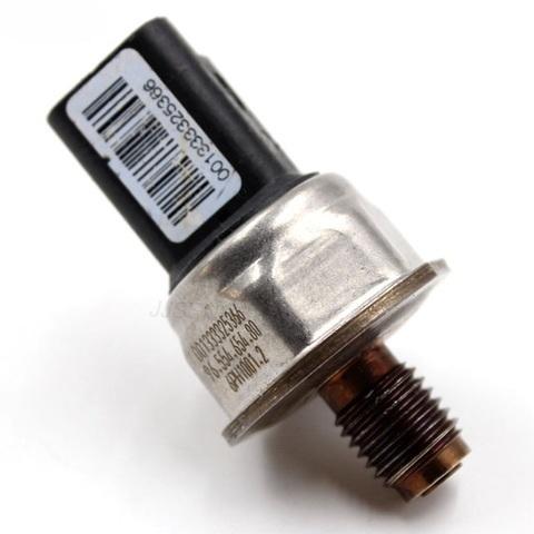 1920GW ferrocarril de combustible sensor de presi/ón 55PP06-03 9658227880