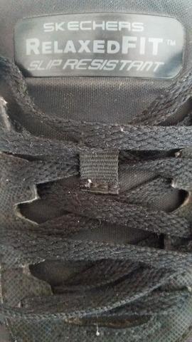 zapatillas skechers mujer valencia xl