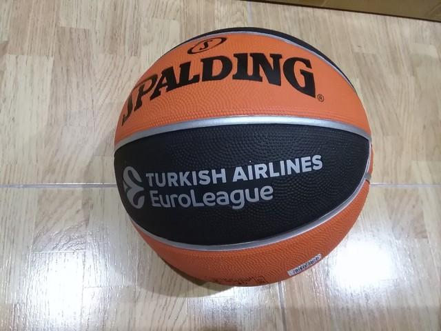 Canasta de baloncesto Hudora Chicago con pelota y bomba, hasta 2,60 m