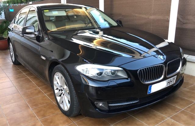 """Plata para Alfa Romeo 159 BMW E81 Tapacubos 16/"""" Lemans 4 X Funda Ajuste De Rueda Negro"""
