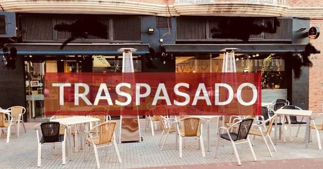 CAFETERÍA ALACUAS - foto 1