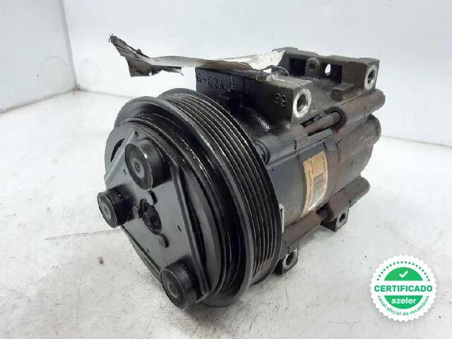 Juego completo radio diafragma adaptador para VW Caddy desde 01//2004 DIN