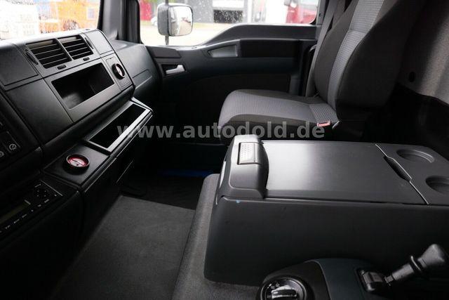 Negro-gris triángulos fundas para asientos para toyota yaris asiento del coche referencia completamente