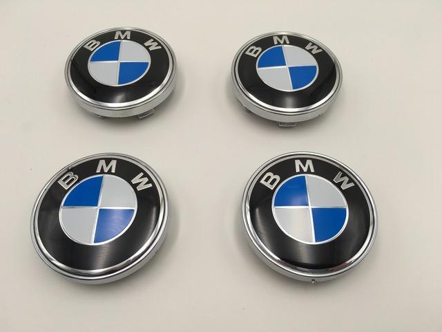 10 tornillos de la resbalón juego de ruedas de rueda para BMW Opel Ford VW seat Audi