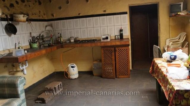 EL BEBEDERO - PINOLERE - AGUAMANSA - foto 5