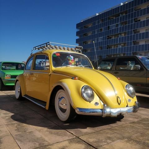 vw escarabajo cabrio delante Conjunto reparación elevalunas Karmann Ghia tipo 14 tipo 34