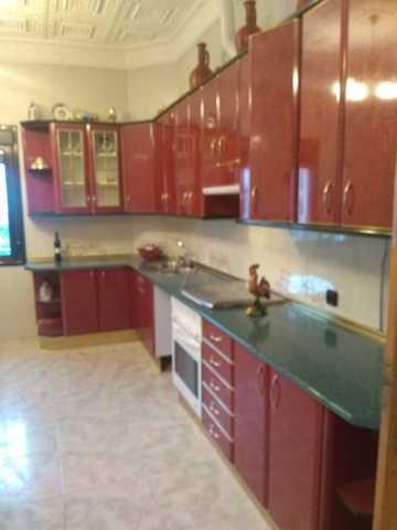Mil Anuncios Com Muebles De Cocina En Cáceres Venta De