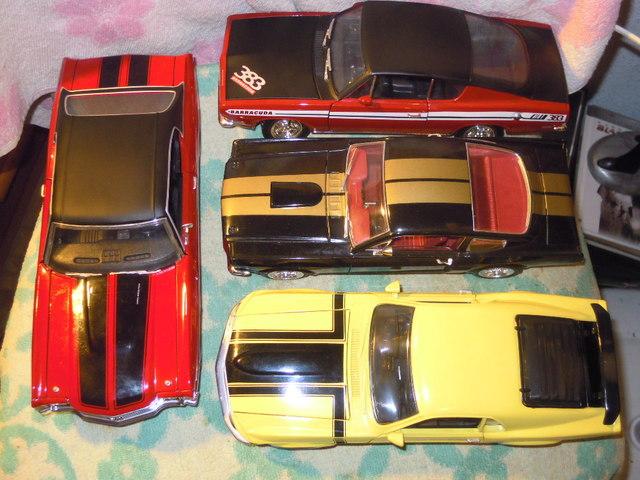 VW Escarabajo modelo-maisto 1300-naranja metalizado-nuevo /& OVP