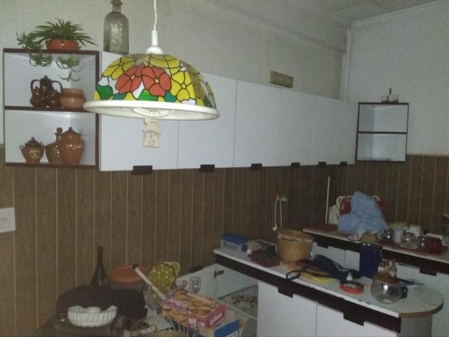 Mil Anuncios Com Oviedo Muebles De Cocina Oviedo En