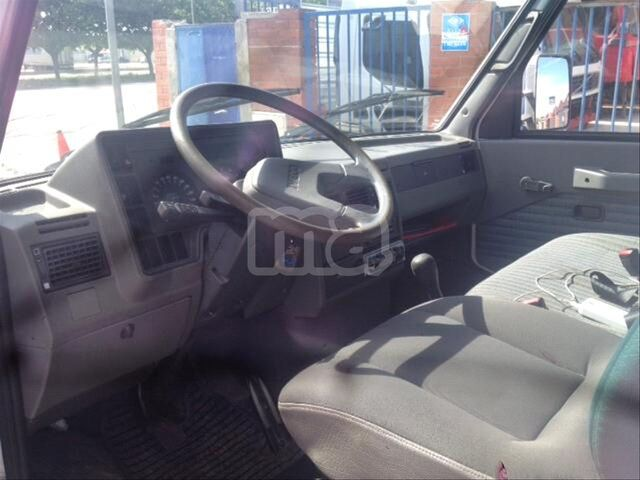 IVECO - DAILY 40. 10 B - foto 4